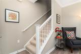3824 Trenwith Ln - Photo 2