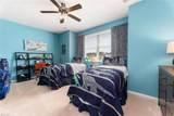 3824 Trenwith Ln - Photo 24