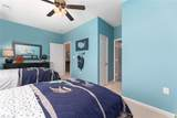 3824 Trenwith Ln - Photo 25
