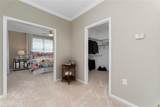 3824 Trenwith Ln - Photo 31