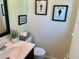 273 Exeter Rd - Photo 15
