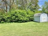 273 Exeter Rd - Photo 21