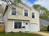 5161 Rugby Rd - Photo 1