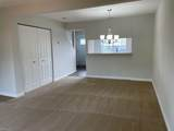 5161 Rugby Rd - Photo 5
