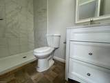 5161 Rugby Rd - Photo 9