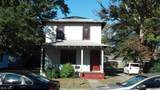 1620 48th St - Photo 1