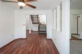 4085 Sherman Oaks Ave - Photo 11