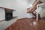 4085 Sherman Oaks Ave - Photo 16