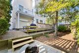 221 85th St - Photo 44
