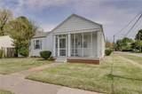 2300 Harrell Ave - Photo 1