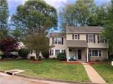 505 Mayfair Ct - Photo 1