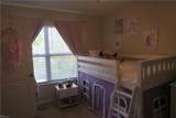 505 Mayfair Ct - Photo 12