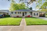 9505 Willow Ter - Photo 1