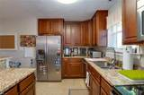 9505 Willow Ter - Photo 10