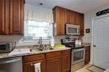 9505 Willow Ter - Photo 11