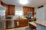 9505 Willow Ter - Photo 13