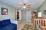 9505 Willow Ter - Photo 16
