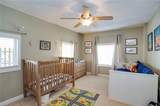 9505 Willow Ter - Photo 17