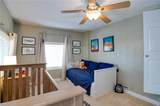 9505 Willow Ter - Photo 18