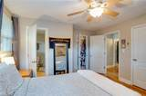 9505 Willow Ter - Photo 21
