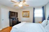 9505 Willow Ter - Photo 22