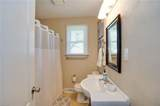 9505 Willow Ter - Photo 28