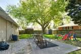 9505 Willow Ter - Photo 29