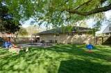 9505 Willow Ter - Photo 32