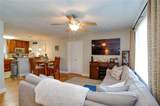 9505 Willow Ter - Photo 4