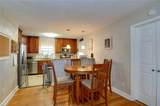 9505 Willow Ter - Photo 8