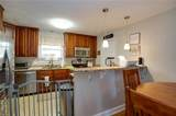 9505 Willow Ter - Photo 9