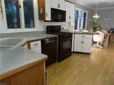 637 Kingston Ln - Photo 10