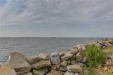 107 Sandbox Ln - Photo 37