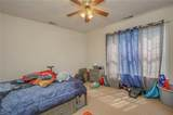 1034 Wall St - Photo 10