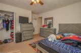 1034 Wall St - Photo 11