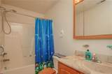 1034 Wall St - Photo 13