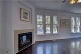 3023 Pleasant Ave - Photo 13