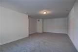 3023 Pleasant Ave - Photo 34