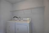 3023 Pleasant Ave - Photo 37