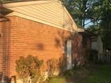 1210 Wingfield Ave - Photo 26