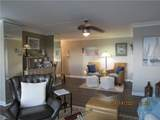 2830 Shore Dr - Photo 4