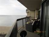 2830 Shore Dr - Photo 46