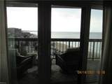 2830 Shore Dr - Photo 47