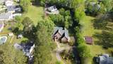 1149 Waters Rd - Photo 40