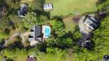 1149 Waters Rd - Photo 41