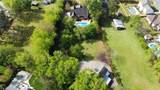 1149 Waters Rd - Photo 44