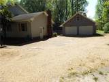 9 Titus Creek Ln - Photo 3