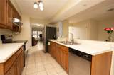 5323 Canterford Ln - Photo 10