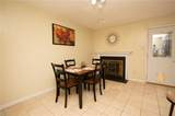 5323 Canterford Ln - Photo 12