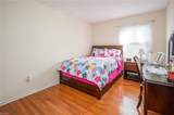 5323 Canterford Ln - Photo 17